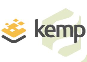 LOGO_KEMP