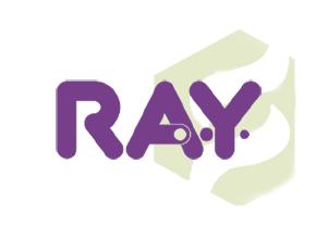 RAY_LOGO