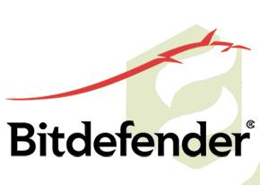 logo-bitdefender_