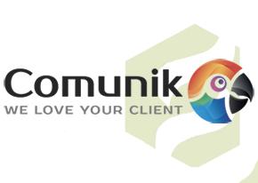 logo-comunik