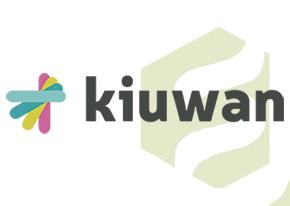 logo-kiuwan