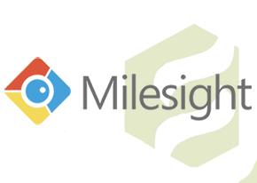 logo-milesight