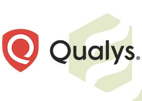 logo-qualys_