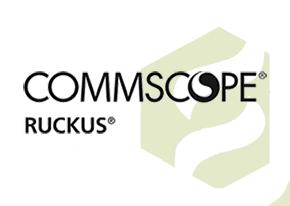 logo-ruckus-comscope_