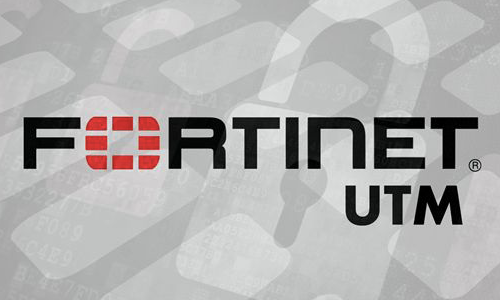 FORTINET_FORM