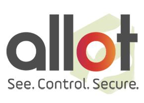 logo-Allot