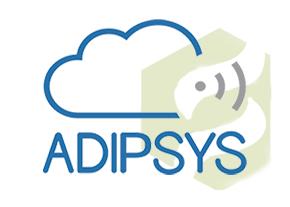 Adipsys-hafs afrique_