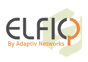 Elfiq_by_Adaptive