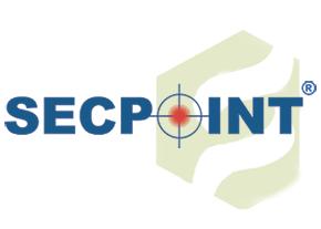 secpoint-logo