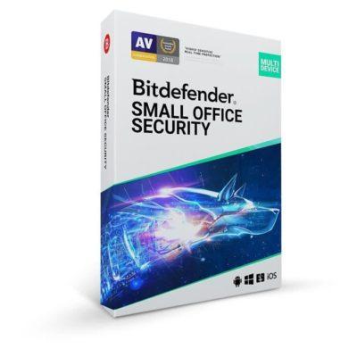 bitdefender-small-office-security-5-appareils